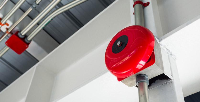 Fire Alarm and Detection Dubai, Fire Alarm, Fire Maintenance